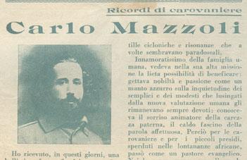 Domenico - Cari Ricordi